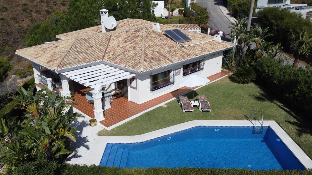 Photo of property R3899929, 21 de 56