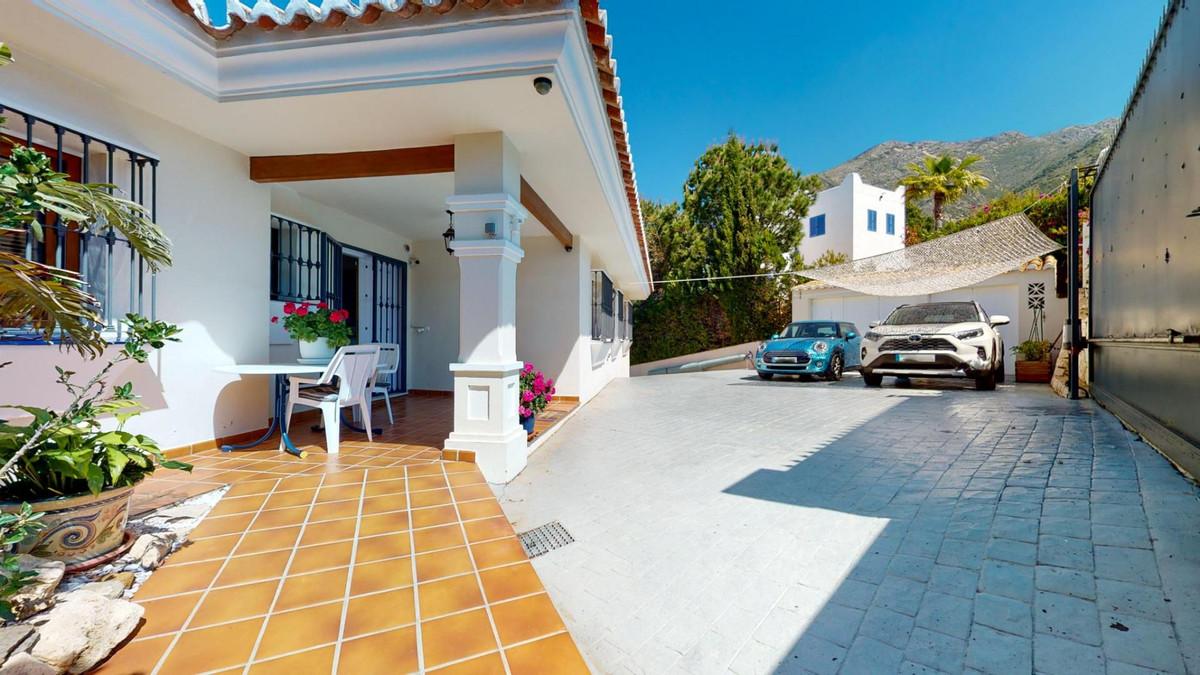 Photo of property R3899929, 22 de 56
