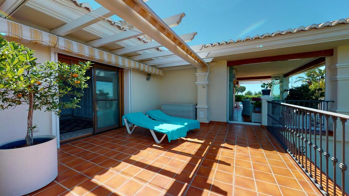 Photo of property R3899929, 25 de 56