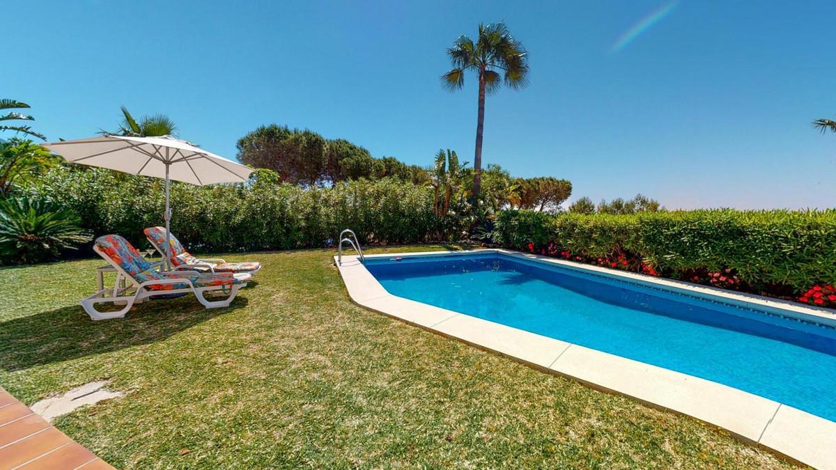 Photo of property R3899929, 26 de 56