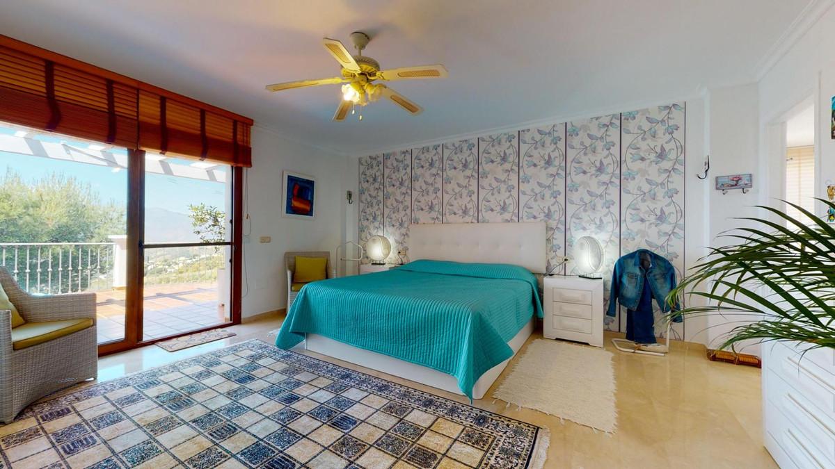 Photo of property R3899929, 28 de 56