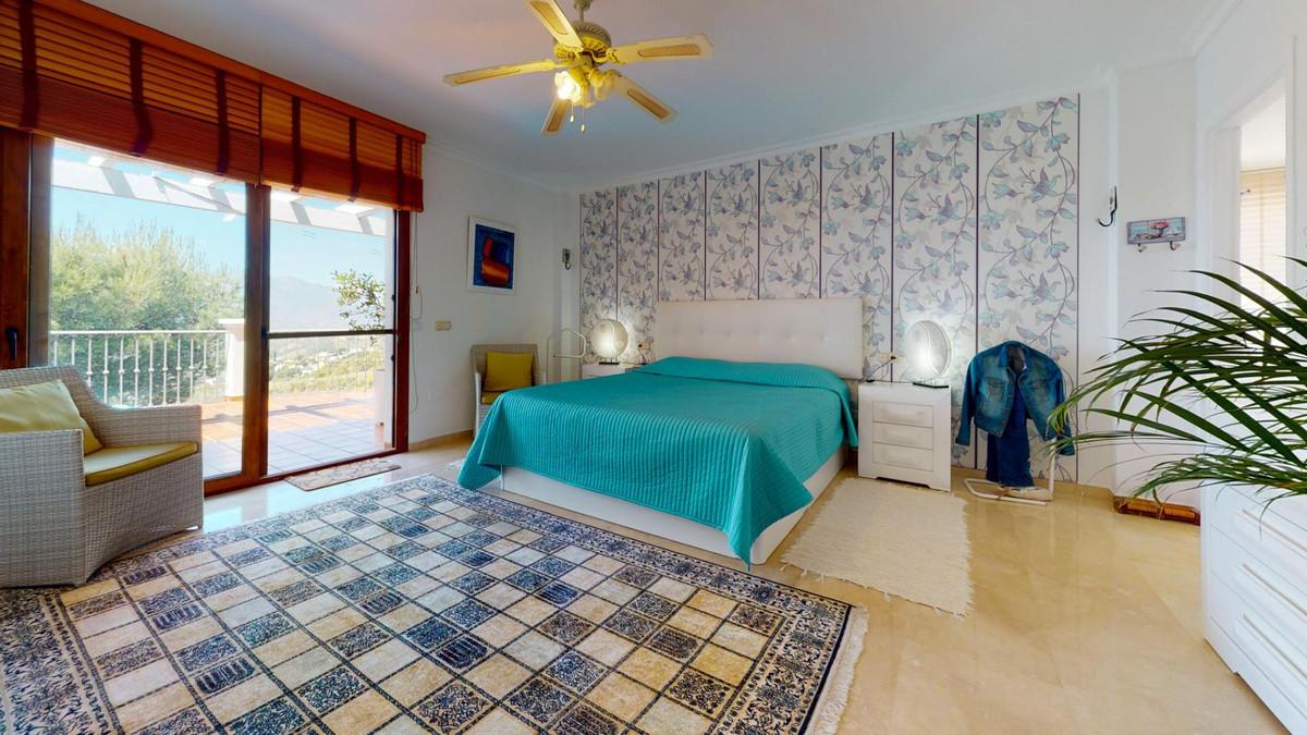 Photo of property R3899929, 29 de 56