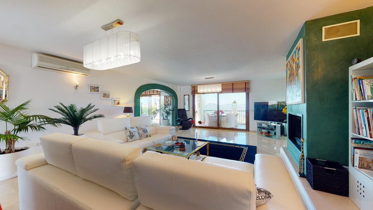Photo of property R3899929, 3 de 56