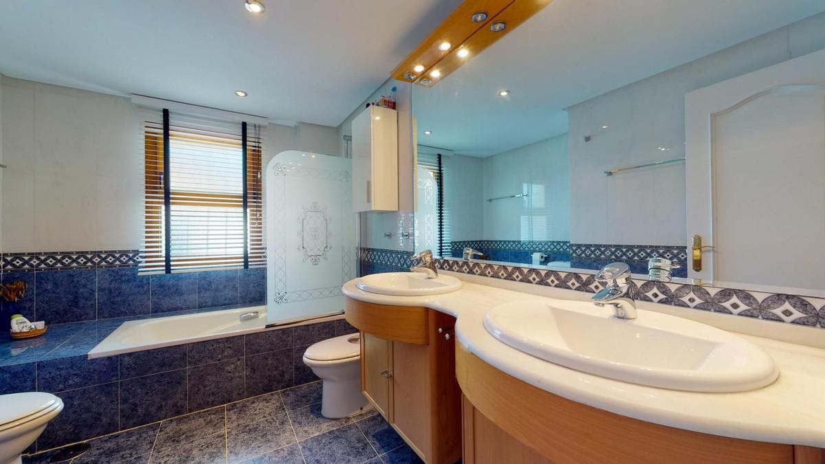 Photo of property R3899929, 37 de 56