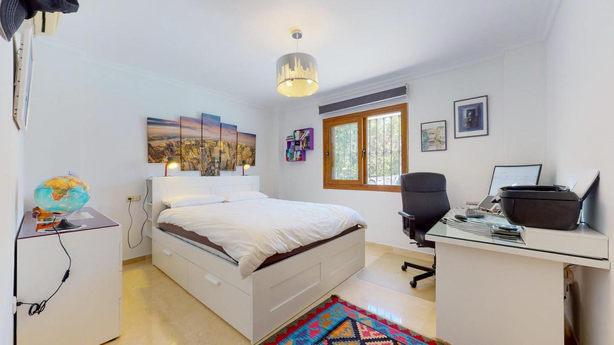 Photo of property R3899929, 38 de 56