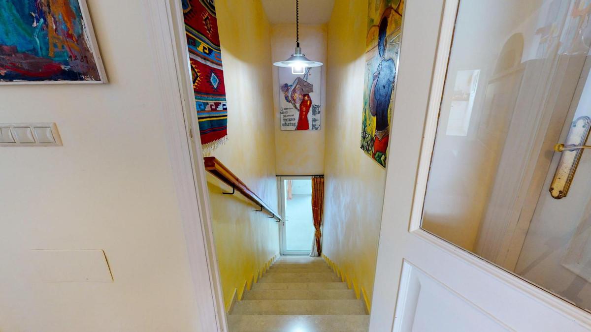 Photo of property R3899929, 39 de 56