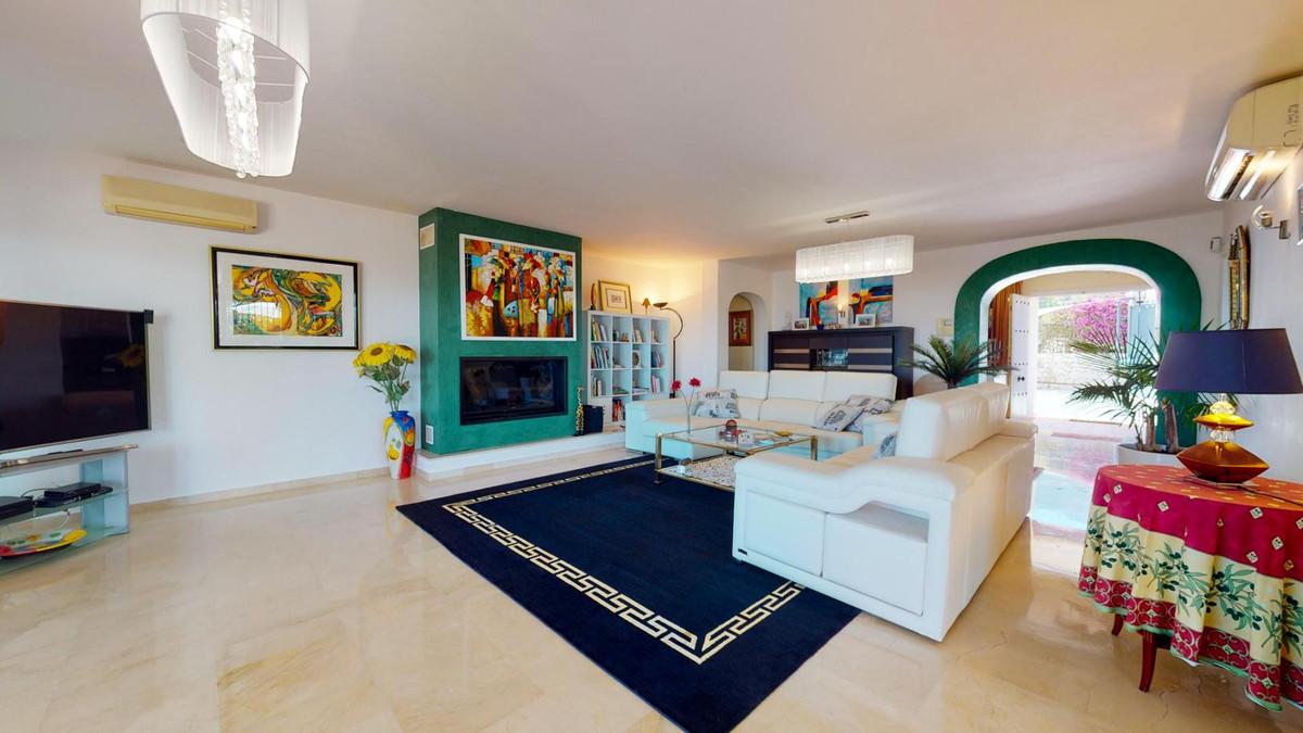 Photo of property R3899929, 4 de 56