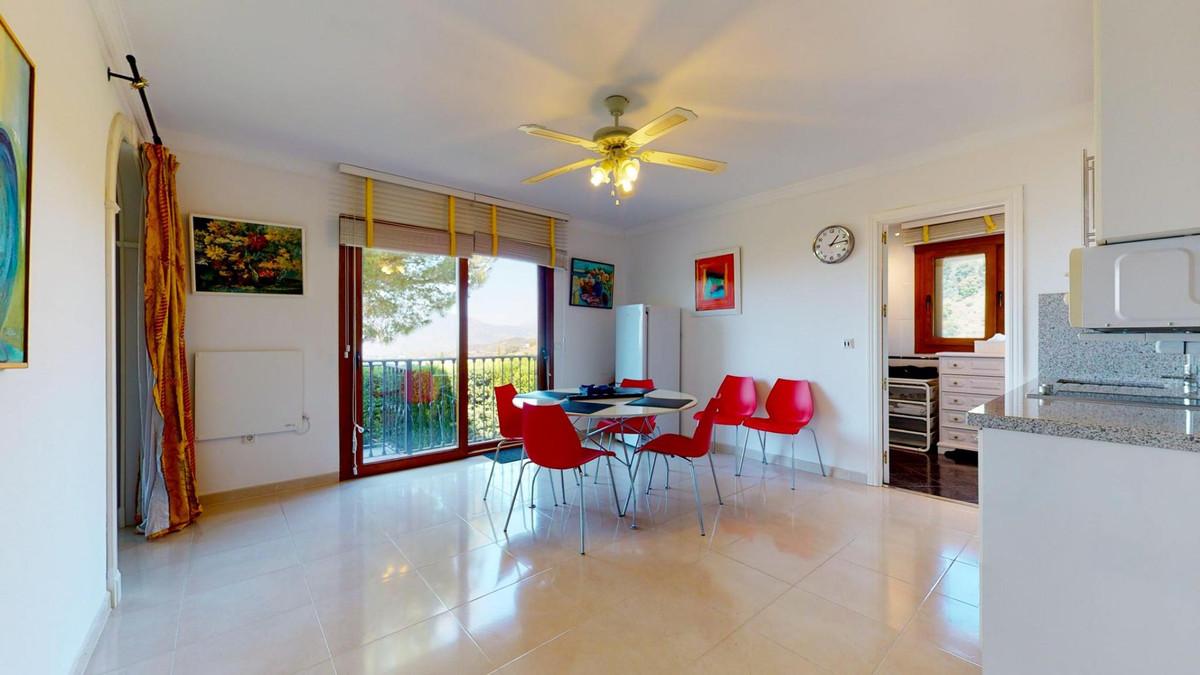 Photo of property R3899929, 40 de 56