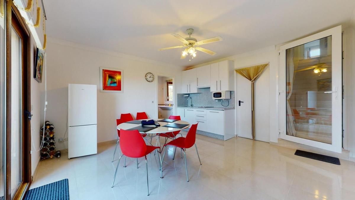 Photo of property R3899929, 41 de 56