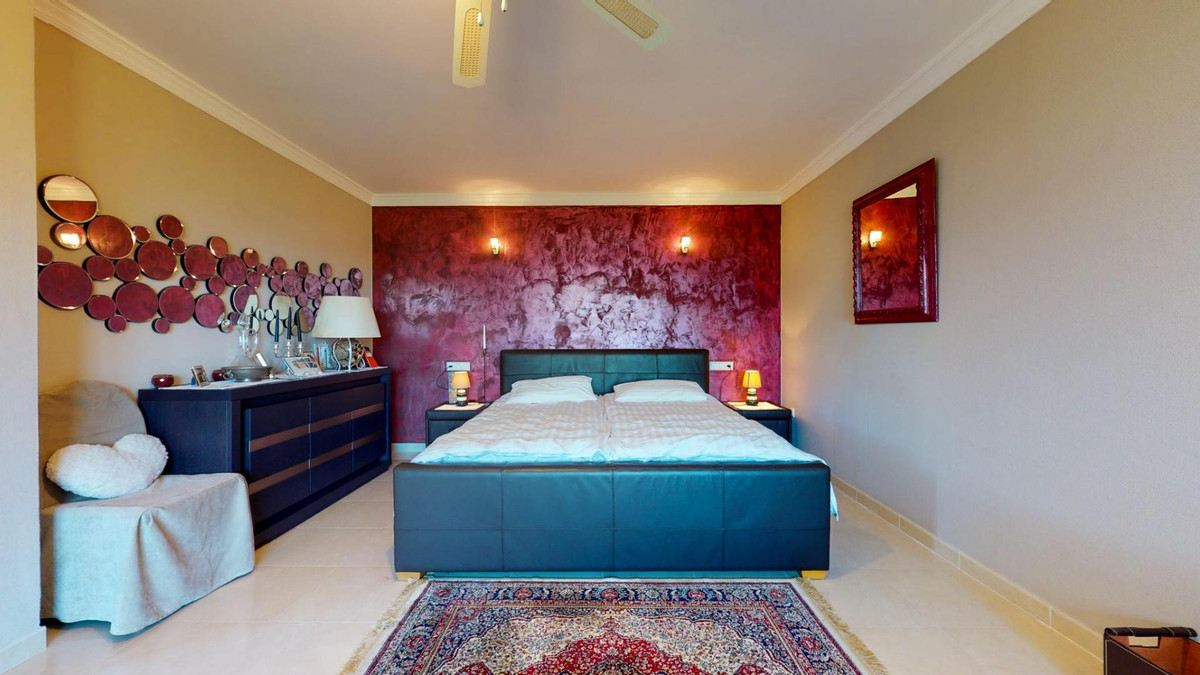 Photo of property R3899929, 43 de 56