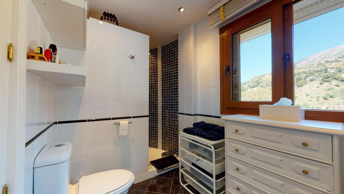 Photo of property R3899929, 45 de 56
