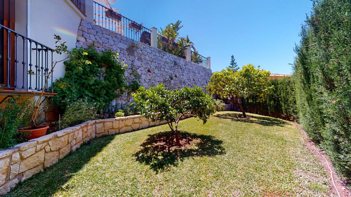 Photo of property R3899929, 46 de 56