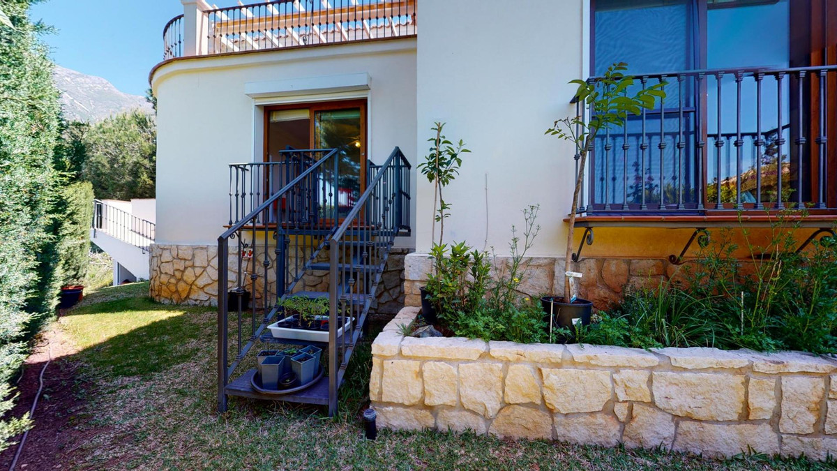 Photo of property R3899929, 47 de 56