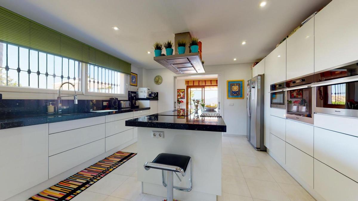Photo of property R3899929, 7 de 56