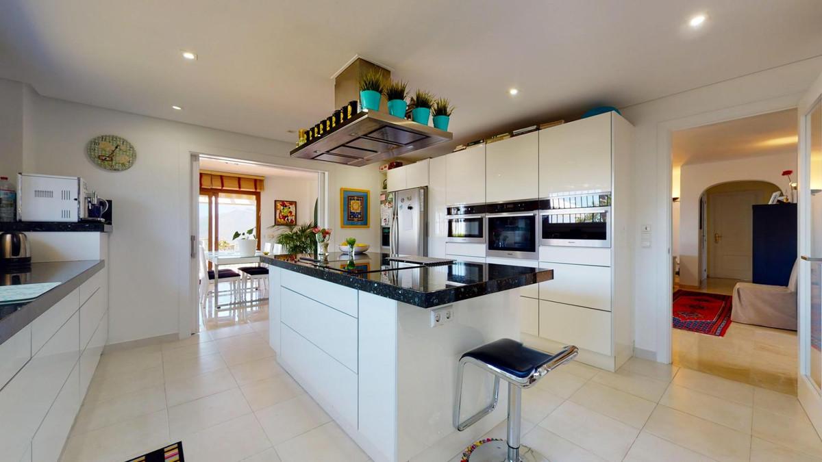 Photo of property R3899929, 9 de 56