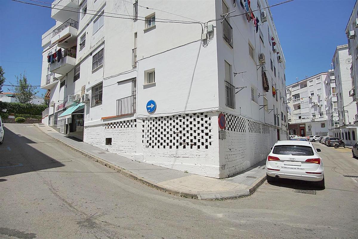 Photo of property R3646688, 1 de 9