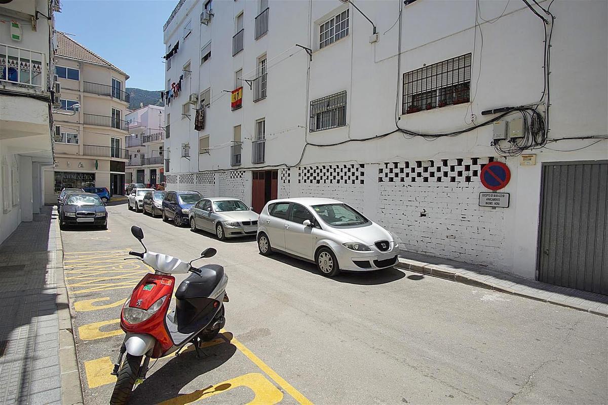 Photo of property R3646688, 3 de 9