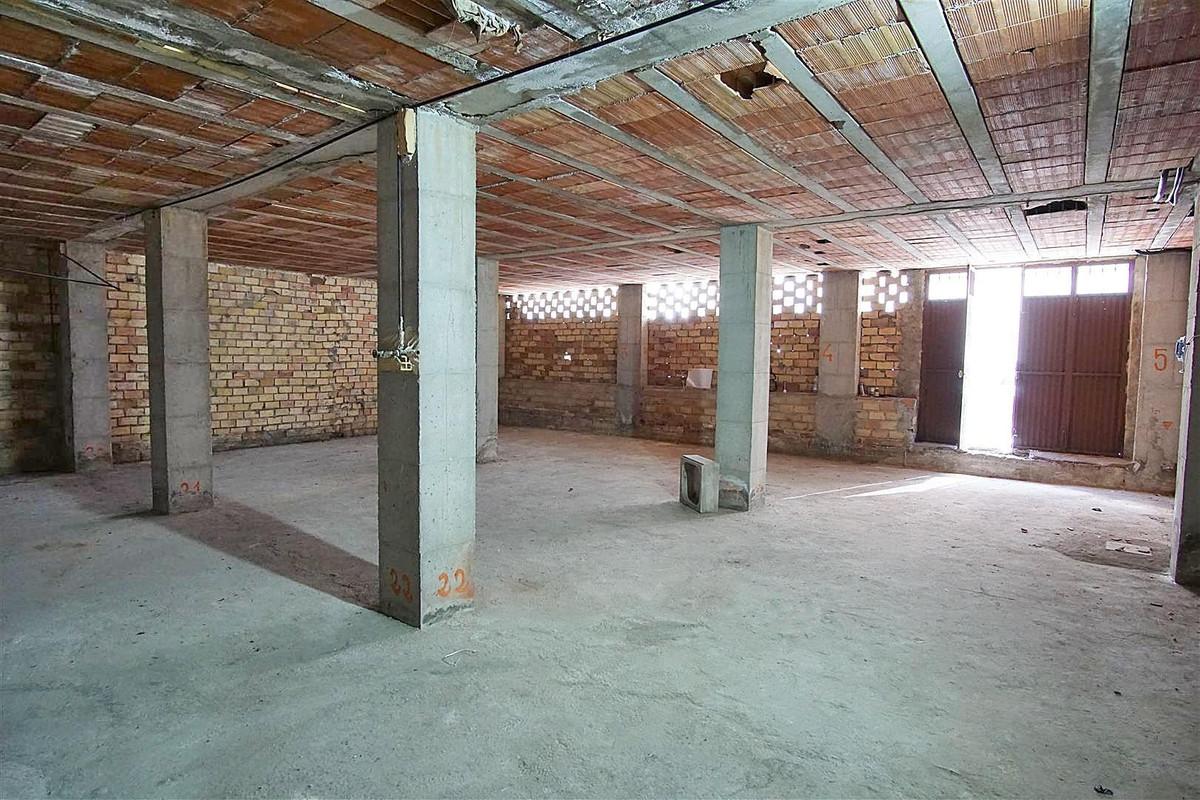 Photo of property R3646688, 4 de 9