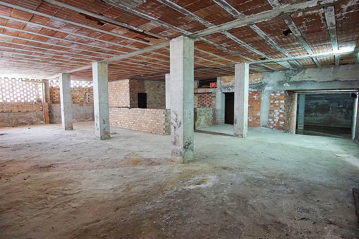 Photo of property R3646688, 9 de 9