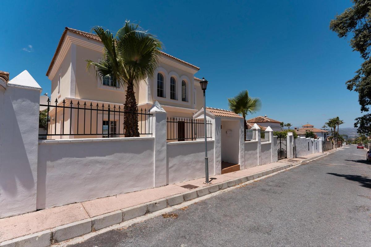 Photo of property R3884269, 1 de 51