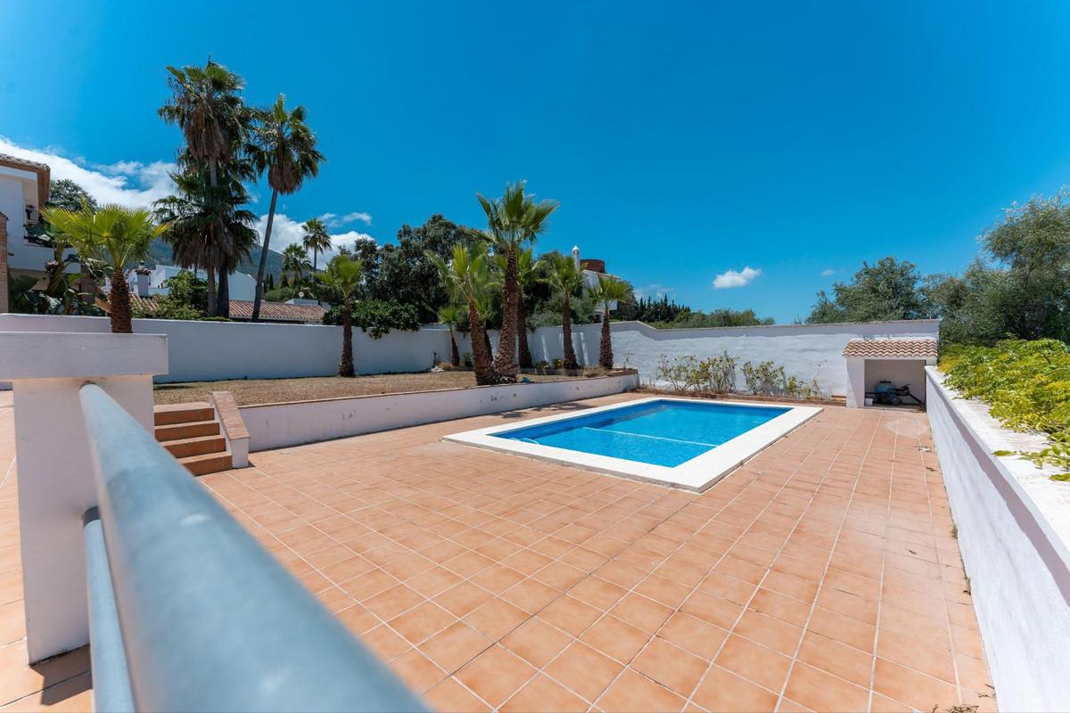 Photo of property R3884269, 10 de 51