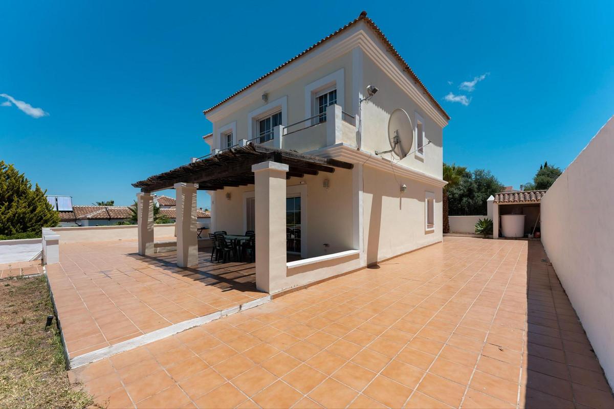 Photo of property R3884269, 11 de 51