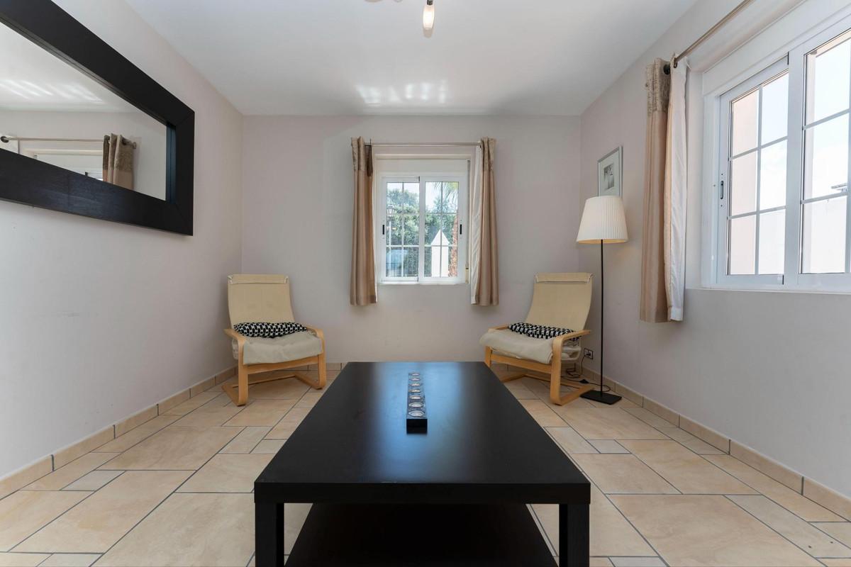 Photo of property R3884269, 14 de 51
