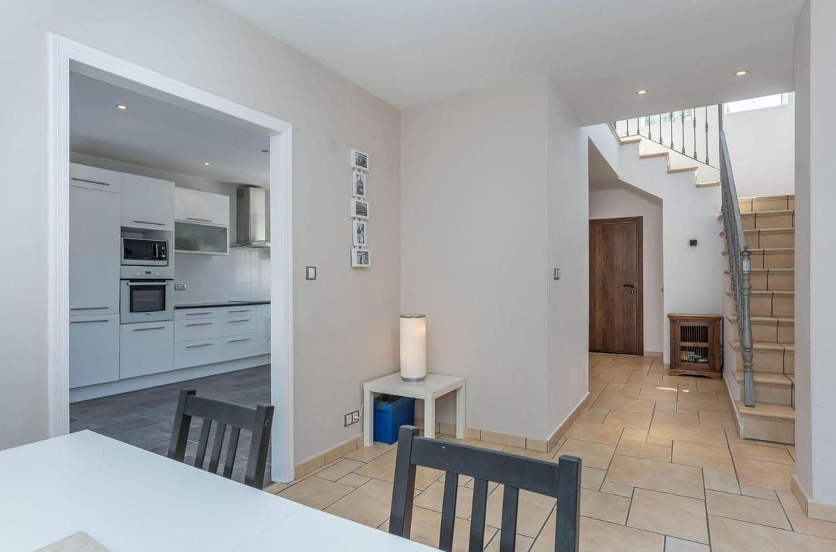 Photo of property R3884269, 15 de 51