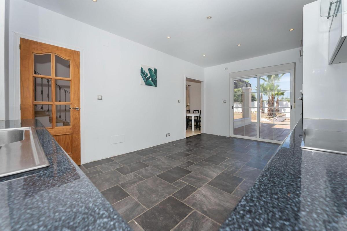 Photo of property R3884269, 17 de 51