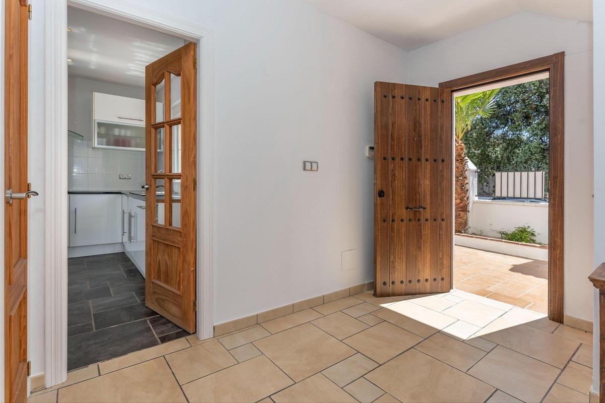 Photo of property R3884269, 19 de 51