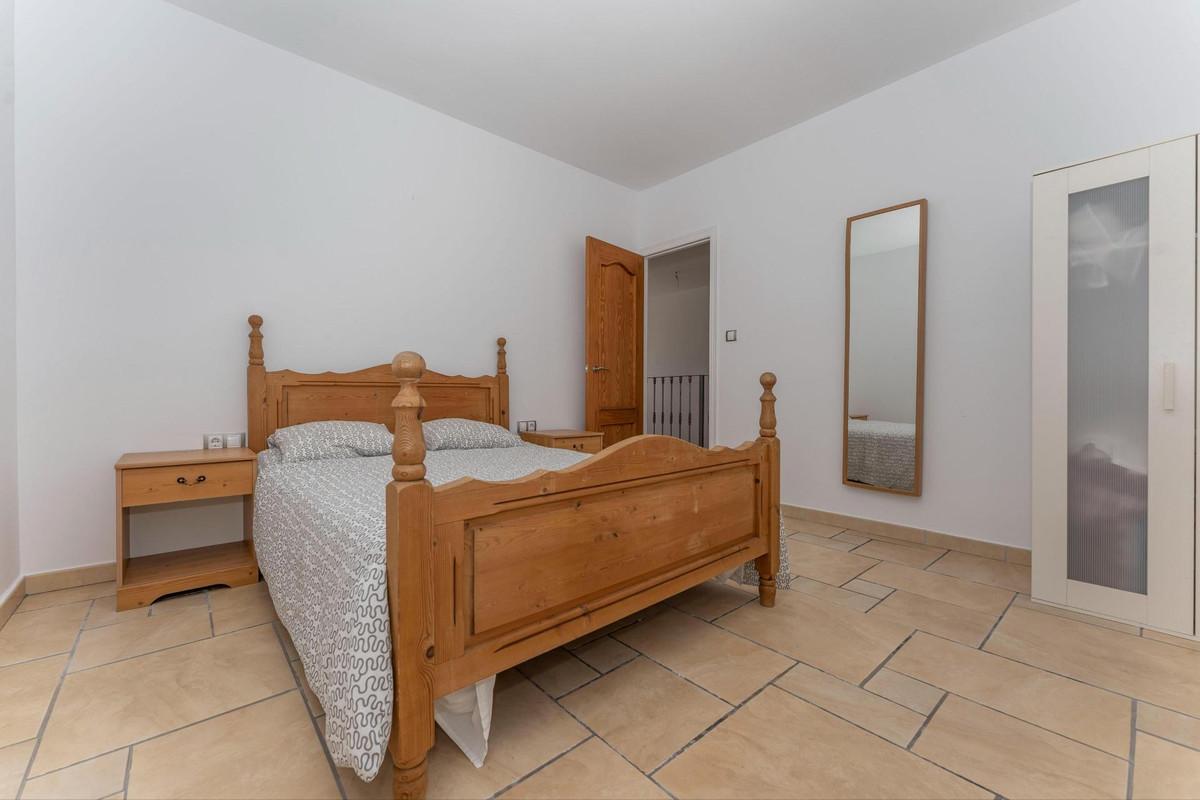 Photo of property R3884269, 24 de 51