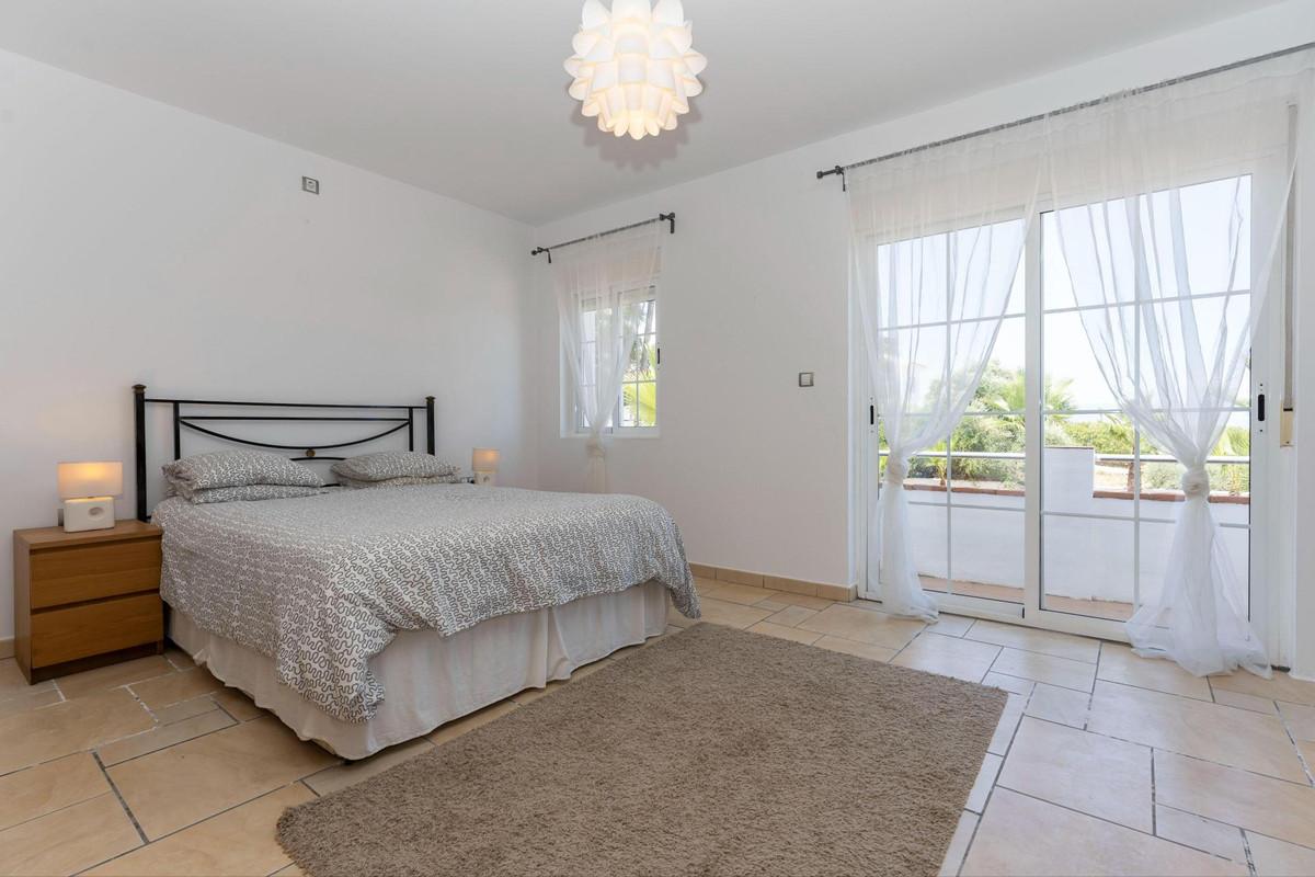 Photo of property R3884269, 32 de 51
