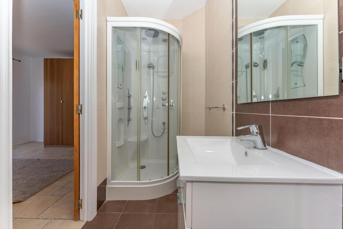 Photo of property R3884269, 37 de 51