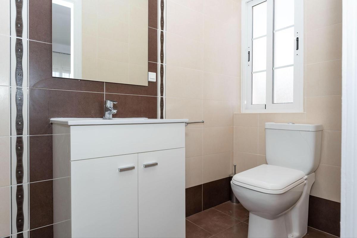 Photo of property R3884269, 38 de 51