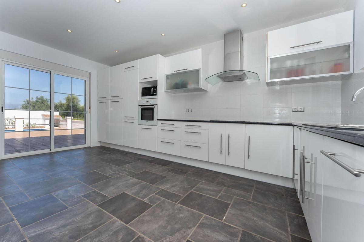 Photo of property R3884269, 4 de 51