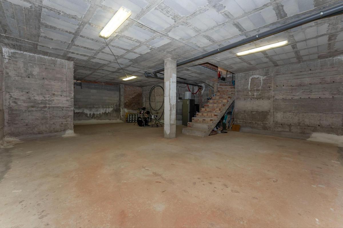 Photo of property R3884269, 40 de 51