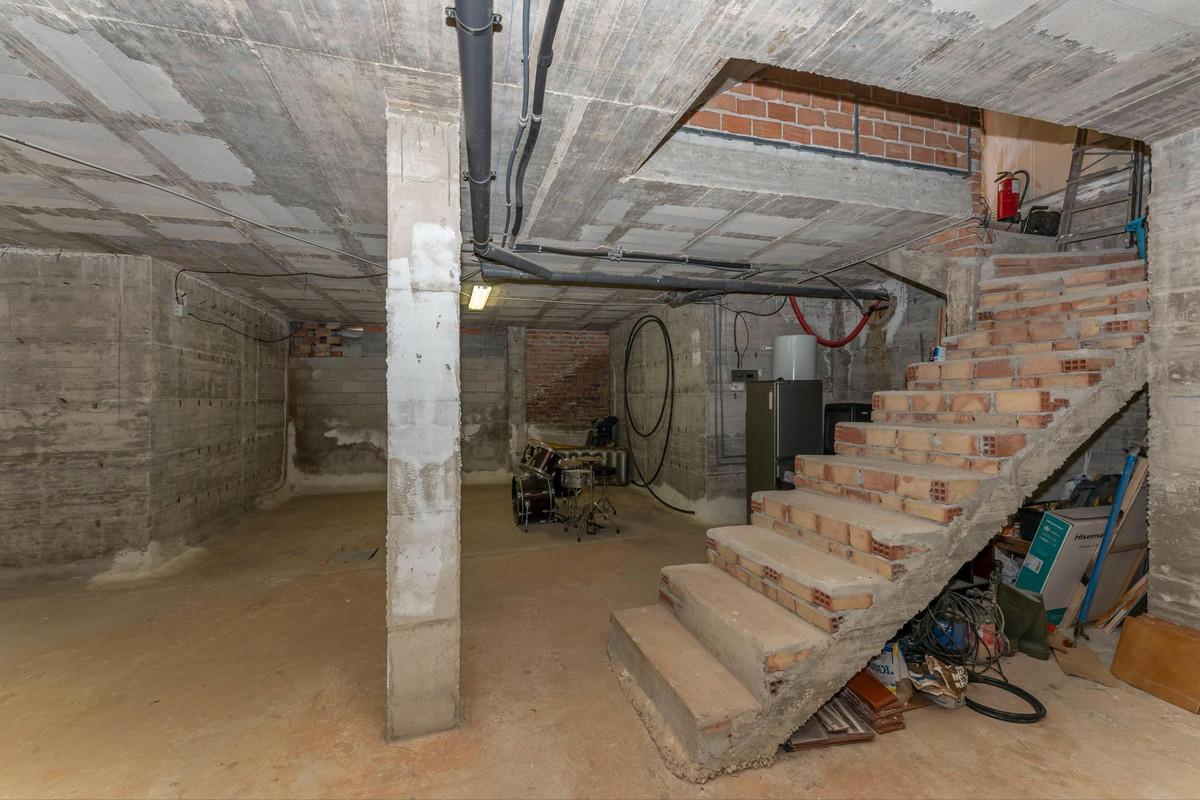 Photo of property R3884269, 42 de 51