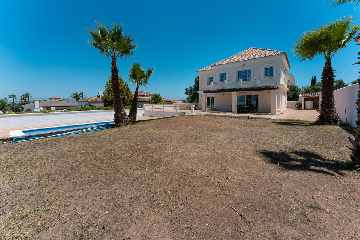 Photo of property R3884269, 45 de 51