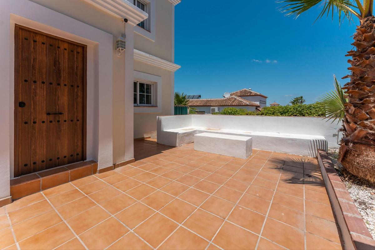 Photo of property R3884269, 47 de 51