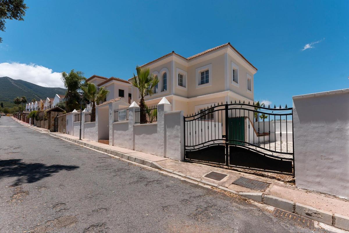 Photo of property R3884269, 48 de 51