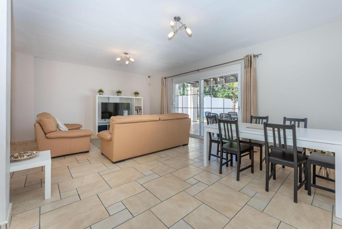Photo of property R3884269, 7 de 51