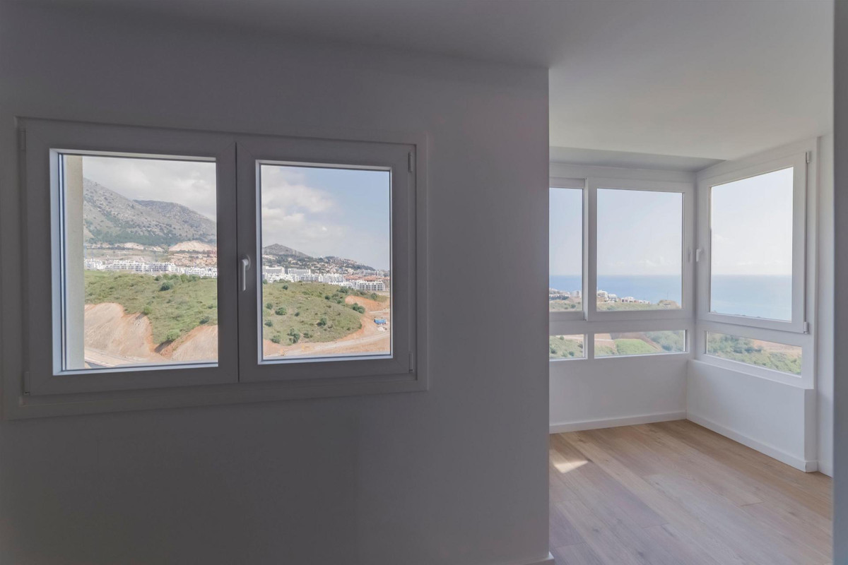 Photo of property R3823153, 11 de 27