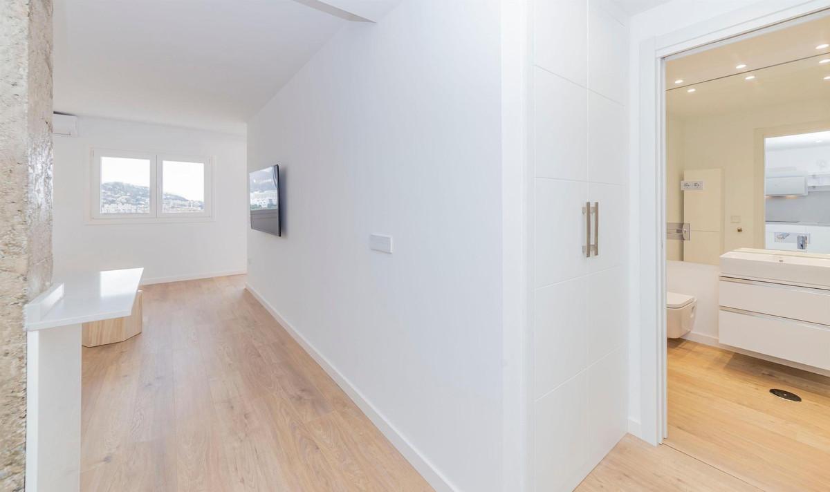 Photo of property R3823153, 12 de 27