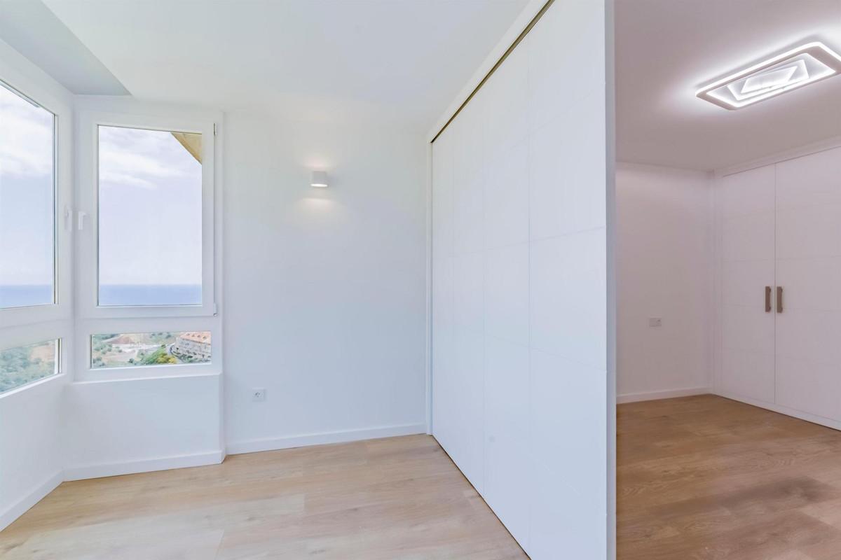Photo of property R3823153, 16 de 27