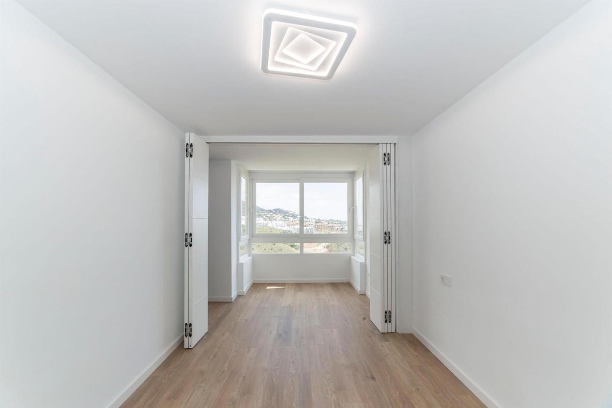 Photo of property R3823153, 17 de 27