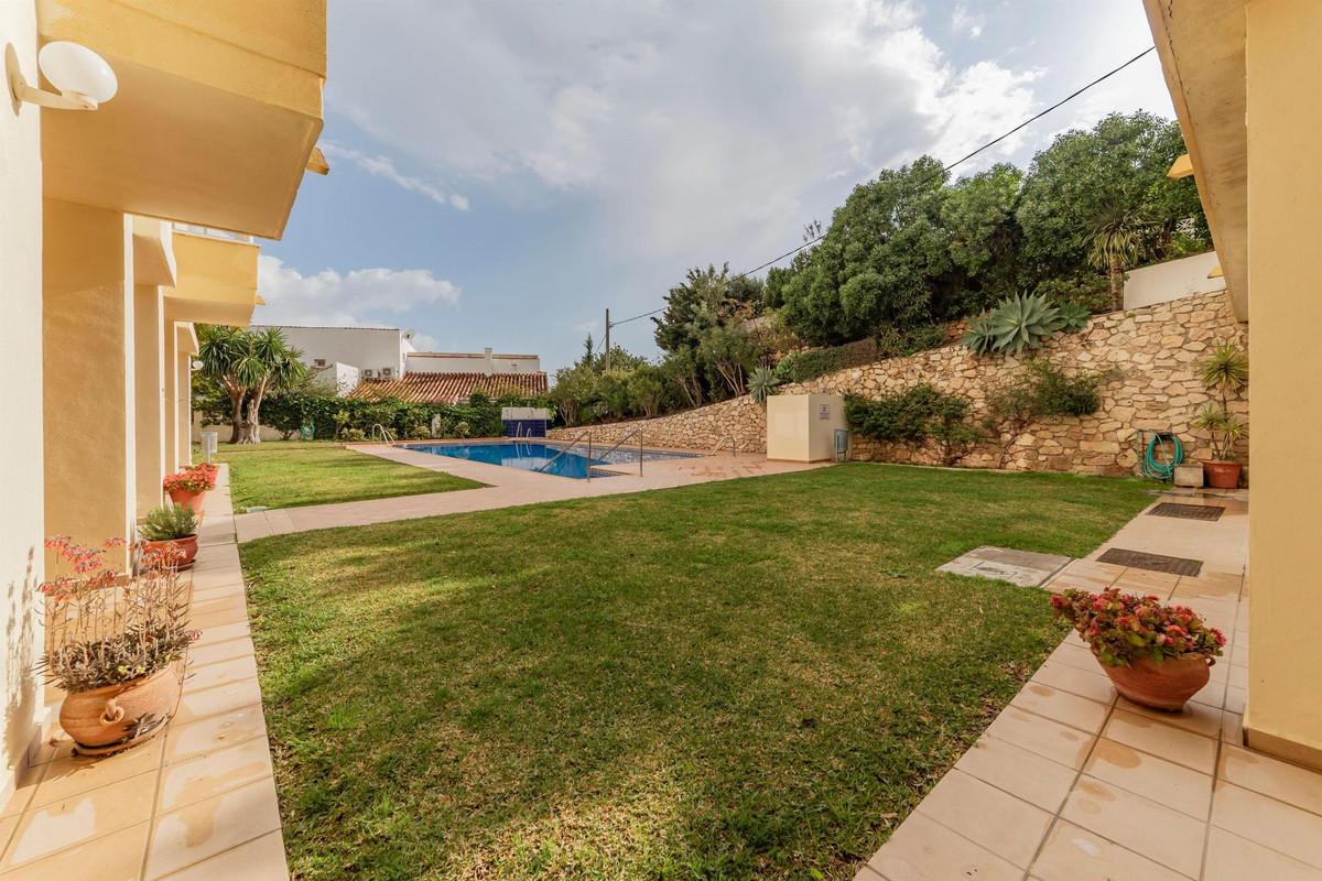 Photo of property R3823153, 26 de 27