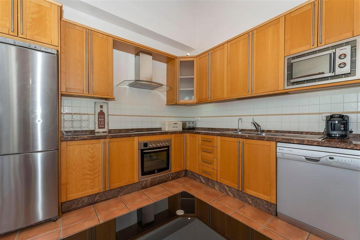 Photo of property R3890827, 13 de 66