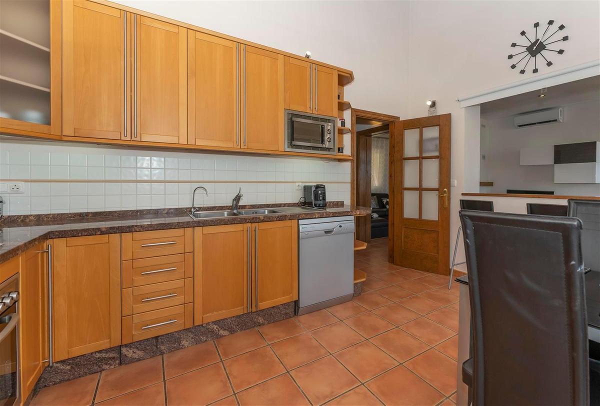 Photo of property R3890827, 15 de 66