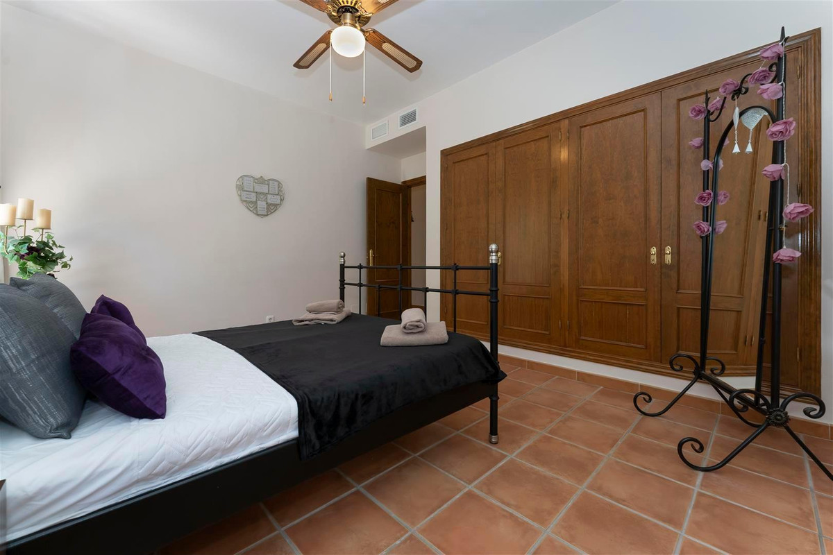 Photo of property R3890827, 21 de 66