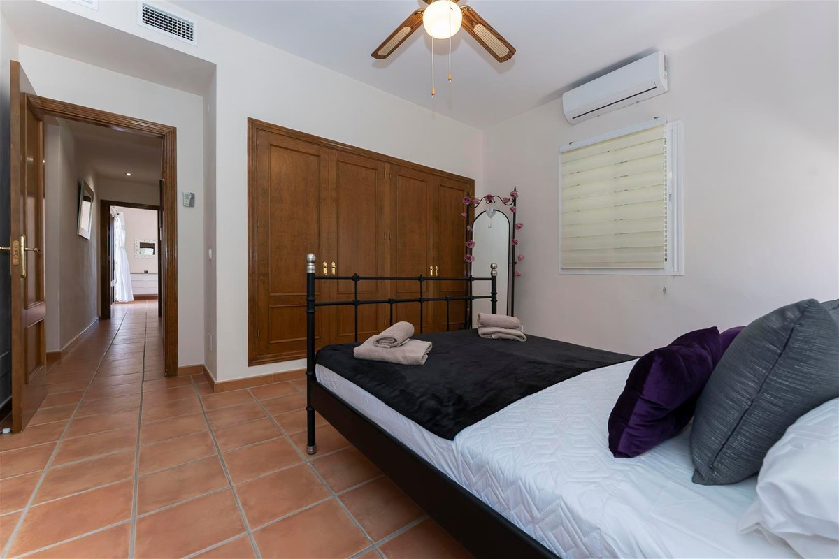 Photo of property R3890827, 22 de 66